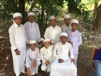 raya-2016_tahfiz-boys