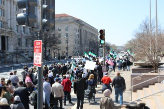 DC.Street13