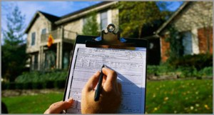 HOME APPRAISAL: HOW IT WORKS AND HOW SELLERS CAN IMPROVE IT