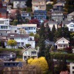 Seattle and Tacoma among most competitive real estate markets in the US, report finds