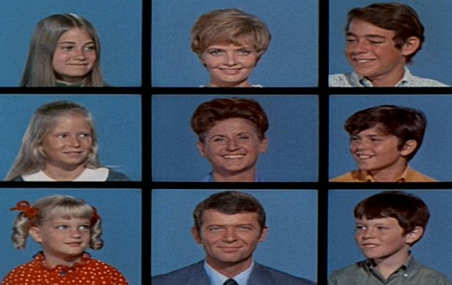 Newly Listed: Would You Buy The Brady Bunch House?