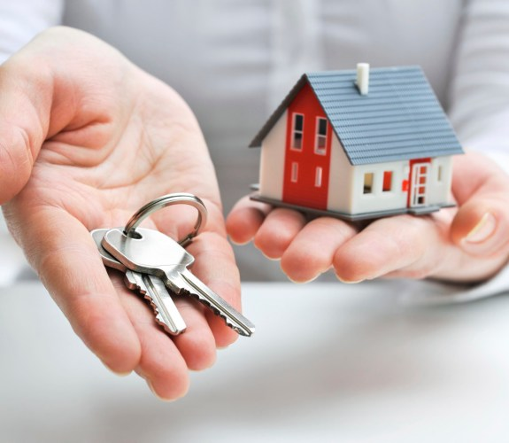 """Homebuyers Encouraged,""""But Still On Edge"""" While Sellers Face Reality Check"""