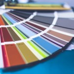 How Color Helps Sell Your Home
