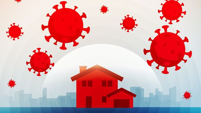 Should I Buy a House During the Coronavirus Crisis? An Essential Guide