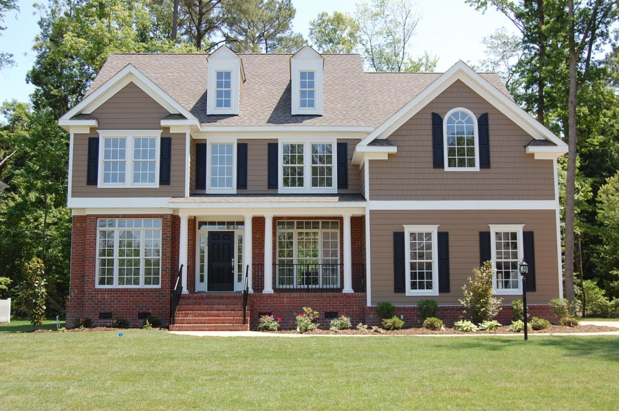 How Can You Finance a Second Home?