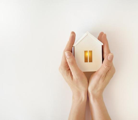 Downsizing Your Home To Upgrade Your Life