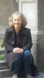 Helen Hintjens