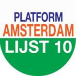 Platform Amsterdam