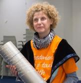 Katerina Mojanchevska_PhD defence2018
