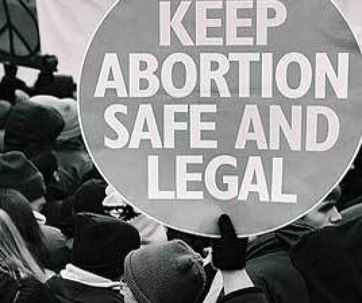 Women's Month 2019 | 'Empty' laws and Peruvian women's ongoing struggle for therapeutic abortion by Zoya Waheed and Romina Manga Cambria