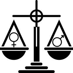 Women's Month 2019 | Sex selection: an ordinary or violent act? by Christo Gorpudolo