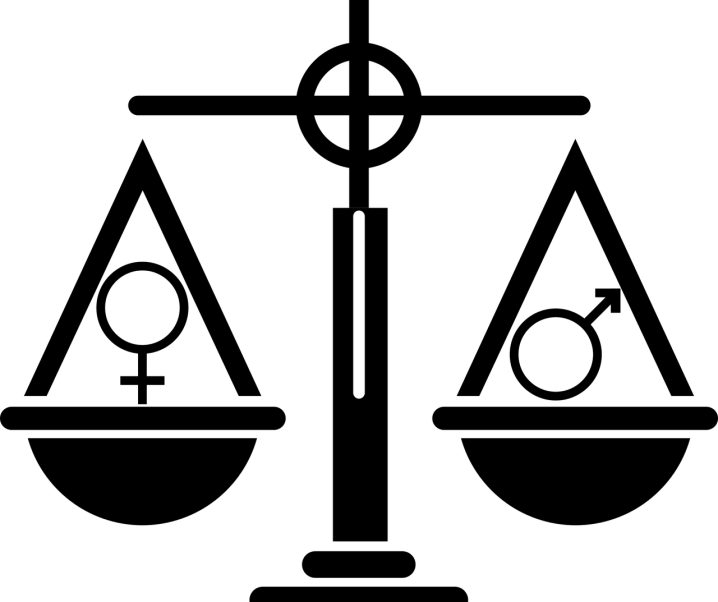 Women's Month 2019   Sex selection: an ordinary or violent act? by Christo Gorpudolo