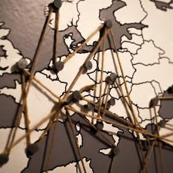 Europe in Times of Deglobalization by Peter A.G. van Bergeijk