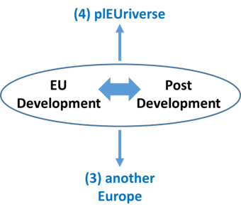 Graph2-Bridging-EU...