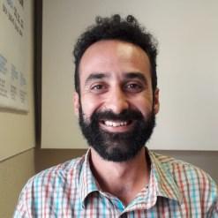 Gustavo Garcia Lopez