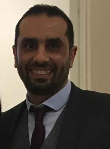 Nawras Al Husein