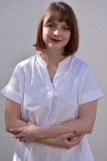 Lize Swartz