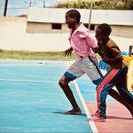 1599px-Basketball_at_Simiyu_Tanzania_1