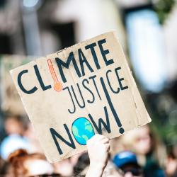 Whose climate security? Or why we should worry about security language in climate action