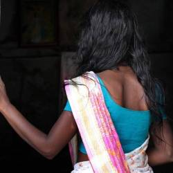 Human Trafficking |Community self-regulation of the sex industry: a bottom-up approach for fighting sex trafficking in India