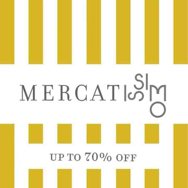 We're open! Welcome to MercatISSIMO, our virtual market of great shopping finds and adventures ofour beloved and soon-to-be extinct [or out of stock] wares from Il Pellicano boutique and ISSIMO.And to celebrate, we've hidden three golden tickets in our ISSIMO Weekend Surprise & gift cards for two nights of pampering at one of our properties of choice - @hotelilpellicano and @hotelilpellicano. Visit the io link. Ci vediamo al mercatISSIMO!  #soISSIMO #italy #shopping #italianstyle #ladolcevita