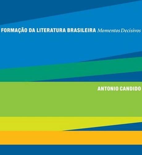 formacao da literatura brasileira