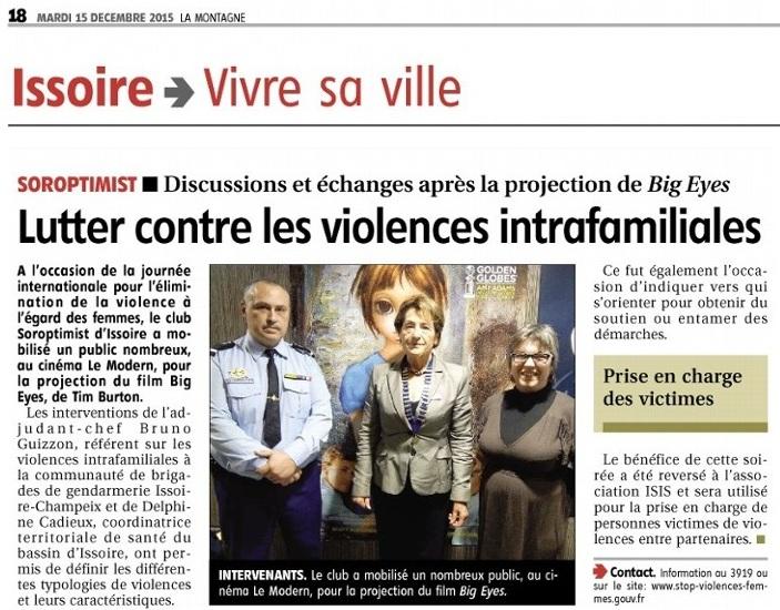 cine violence femme1