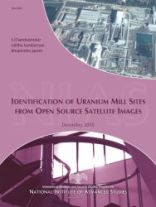 slider Identifying-Uranium-Mill-Sites