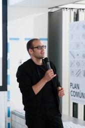 Future Architecture Symposium_20160610_Maria Zottler (24)