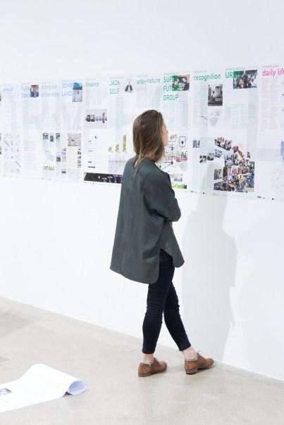 Future Architecture Symposium_20160610_Maria Zottler (92)
