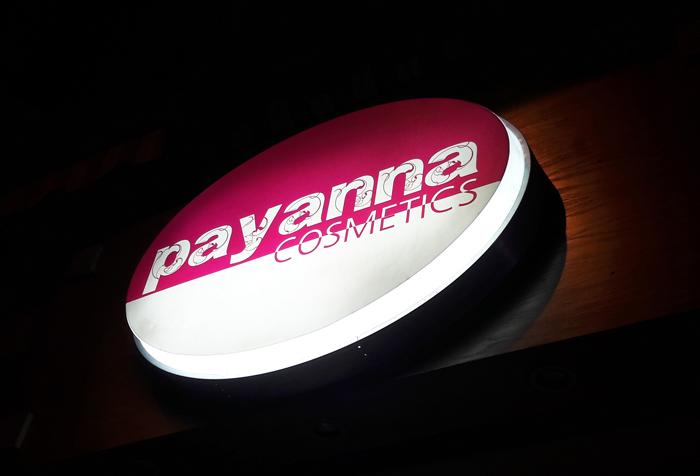 Payanna