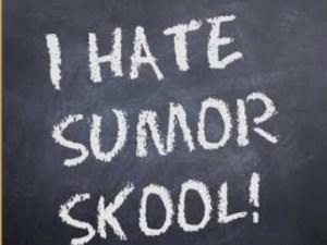 summer_school_sucks2