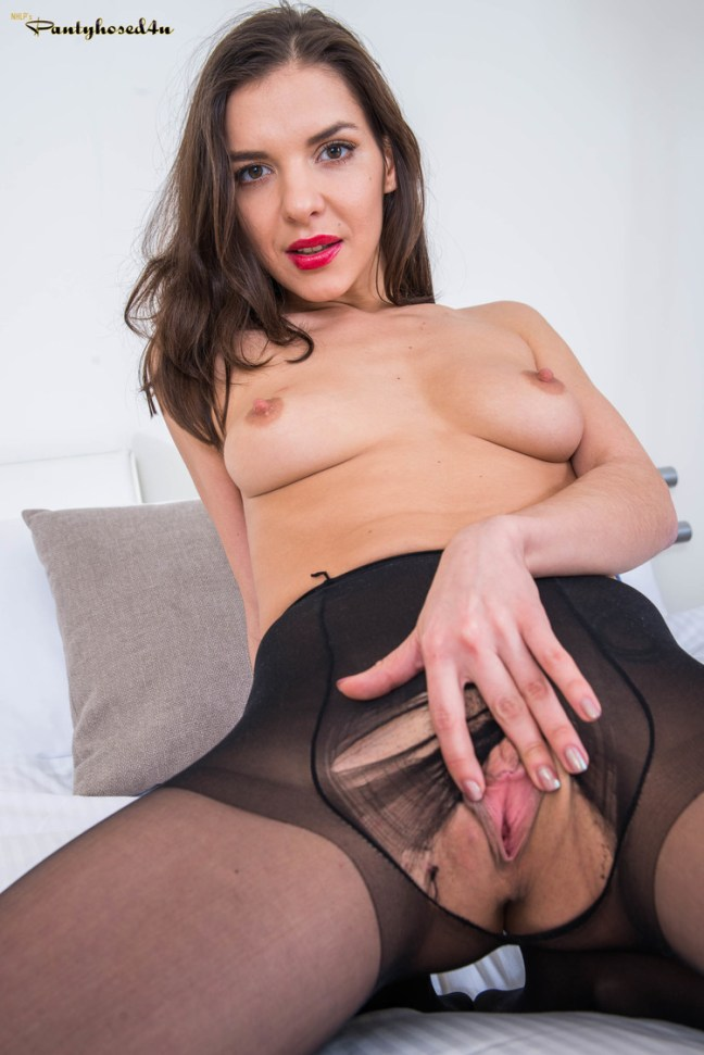 370989990 ABC 3497 123 245lo l - Pantyhosed4U - Pack 16 Sets (2018)