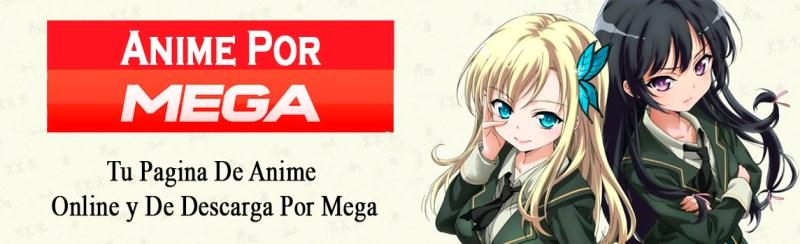 Portada Wed Anime,