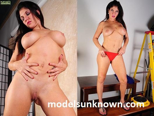 806eccc69c984fedb697a54f39edd249 - Coralyn Jewel - 10 Videos