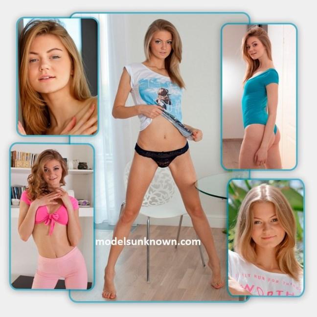 645128a17798b76016d97e93bad83a36 l - Maria Pie - MegaPack 170 Videos