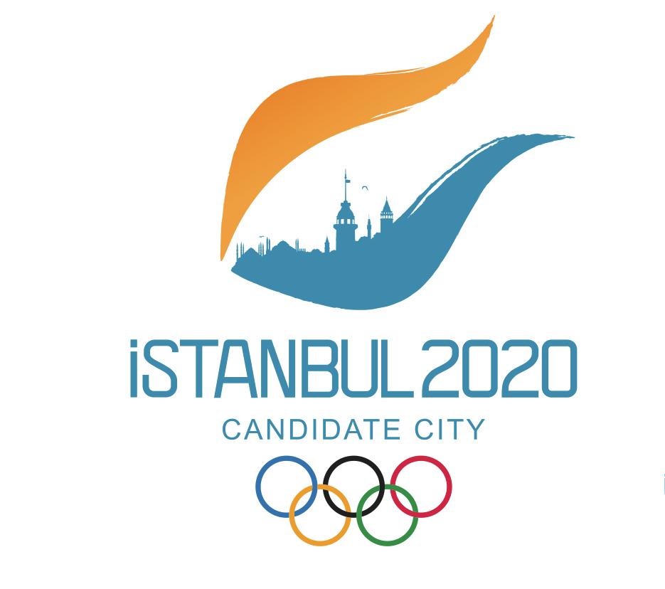 logo_istanbul 2020