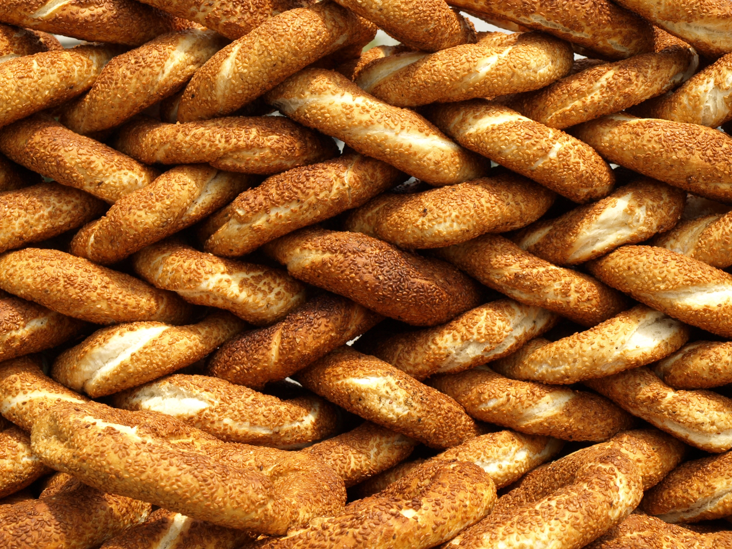 simit-stapel