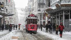 istanbulsnaow 2