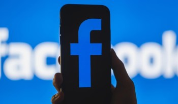 Aktif Facebook kullanıcısı 2,7 milyara ulaştı