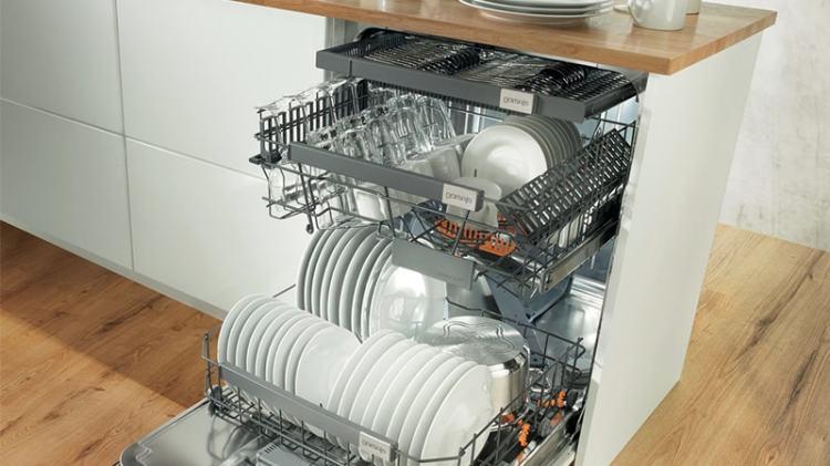 2. el bulaşık makinesi, çamaşır makinesi gibi ürünlerinizi, İkinci el beyaz eşya alanlar hizmetlerimizle kolayca nakit paraya çevirebilirsiniz...