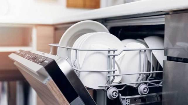 İstanbul İkinci El Eşya Alanlar firmasından; kazançlı 2. El Bulaşık Makinesi satma fırsatı! Bizlere hemen ulaşın!