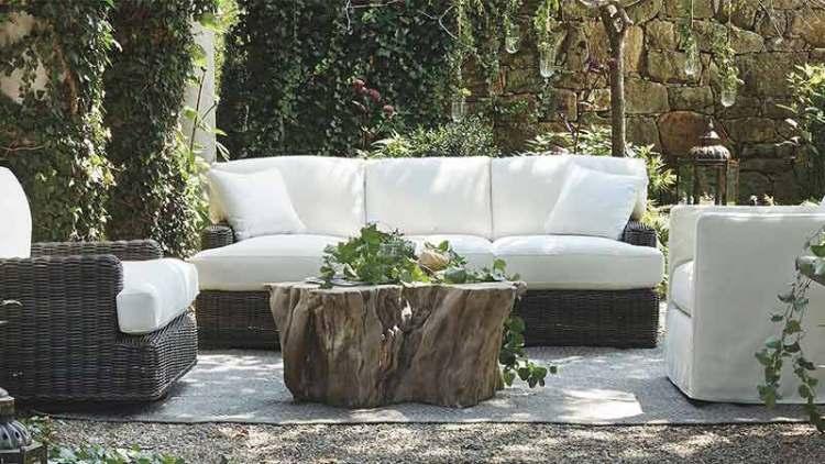 İkinci El Mobilya Alanlar Güzeltepe hizmeti sayesinde, ev, ofis ve bahçe mobilyalarını en yüksek kazanç garantisiyle kolayca satabilirsiniz.