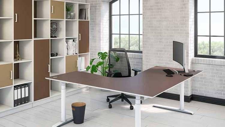 Şişhane'de her türlü 2.el ev ve ofis mobilyasını, İkinci El Mobilya Alanlar Şişhane hizmeti kapsamında maksimum kazanç garantisiyle kolayca satın!
