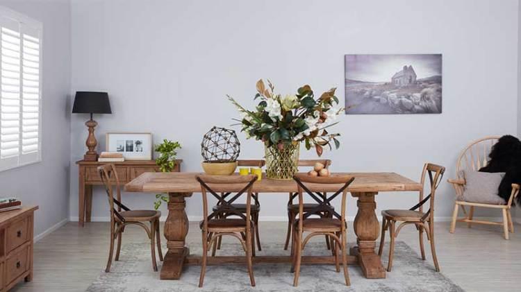 2. el mobilya alanlar hizmeti kapsamında her türlü mobilya ve diğer ürün gruplarını, Komple Eşya Alanlar İstanbul hizmeti kapsamında kazançlı biçimde satabilirsiniz...