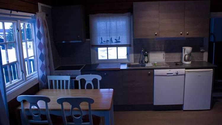 2. el buzdolabı, bulaşık makinesi gibi ürünleri 2.El Beyaz Eşya Alanlar İstanbul talebiyle birlikte, kazançlı şekilde satmak için: 0532 165 45 47