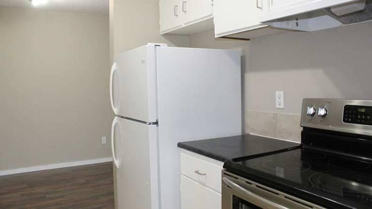 Her türlü buzdolabı, fırın ve ankastre ürünler için en yüksek teklifleri 2.El Beyaz Eşya Alanlar Avcılar taleplerini bizlere ileterek alabilirsiniz efendim.