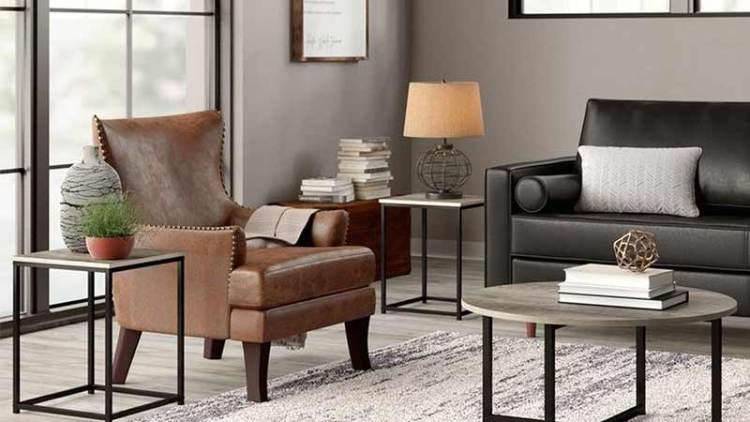 İev ve ofislerde kullanılan her türlü 2.el mobilya ürününü en yüksek tekliflerle satmak için arayın: 0532 165 45 47