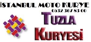 Tuzla Kurye, İstanbulmotokurye.com