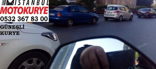 Güneşli Kurye, İstanbul Moto Kurye, https://istanbulmotokurye.com/gunesli-kurye.html